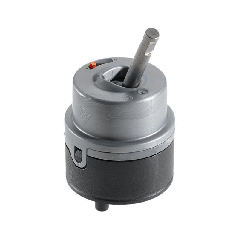 Rp50587 Delta Single Handle Valve Cartridge Repairparts Products Delta Faucet Faucet Repair Delta Faucets Delta Kitchen Faucet
