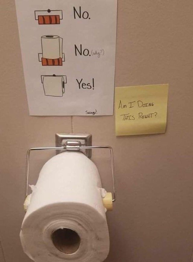 Latest Funny Fails  19 First World Anarchists Who Want to See the World Smolder a Little 3