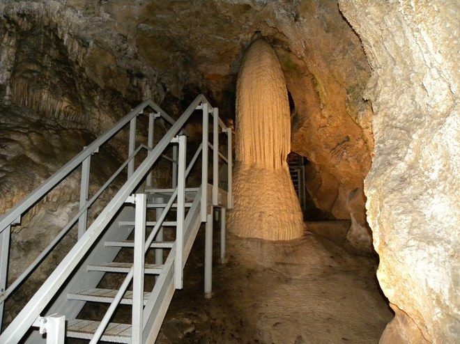 Man Cave Store Spokane : Gardner caves third largest limestone in the state. next to