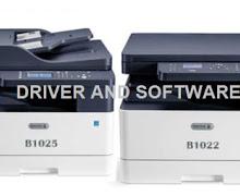 Printer Fuji Xerox Docuprint P355d Http Connexindo Com Printer
