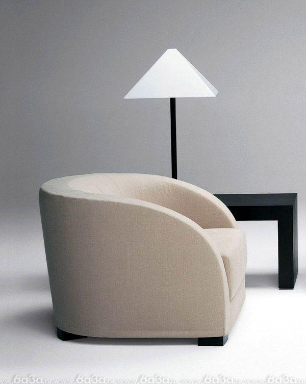 Armani Casa Armchair Furniture Furniture Design Chair Furniture Chair