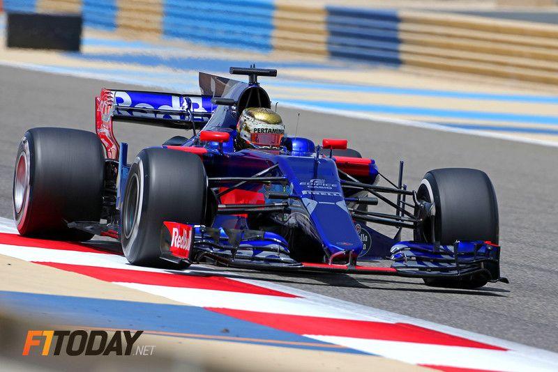 Pin Na 2017 Formula 1