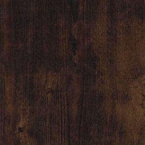 24 Sq Ft Press Go Expresso Whistler Oak Vinyl Floor Tile Engineered Hardwood Flooring Engineered Hardwood Hardwood Floors