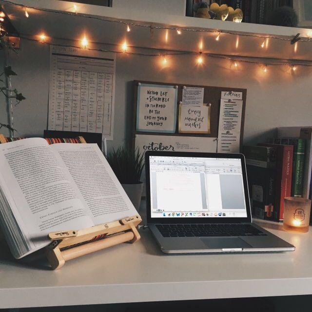 ◖ Pinterest | Caseymj17 ◗ | Organization | Pinterest | Study Motivation,  School And College Awesome Design