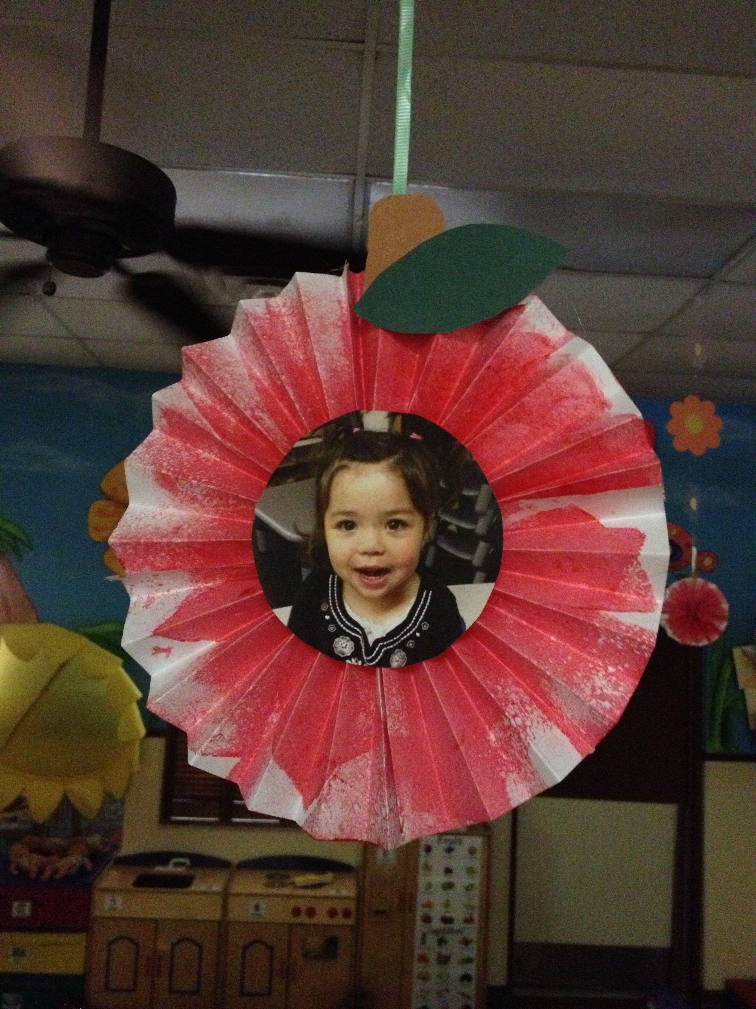 back to school art projects for preschoolers back to school apple toddler projects preschool 190