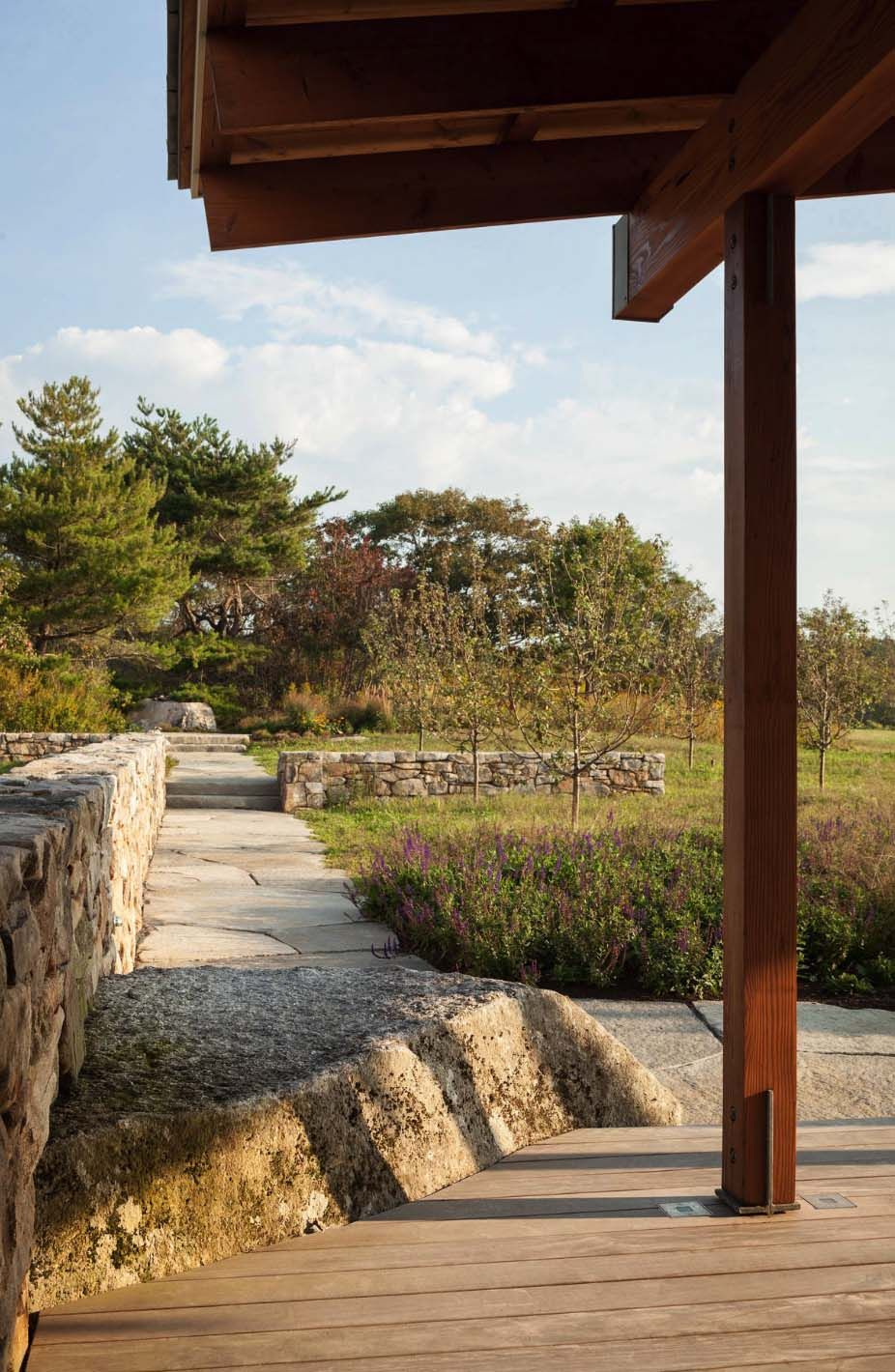 Park Art|My WordPress Blog_Family Farm And Garden Reed City Mi