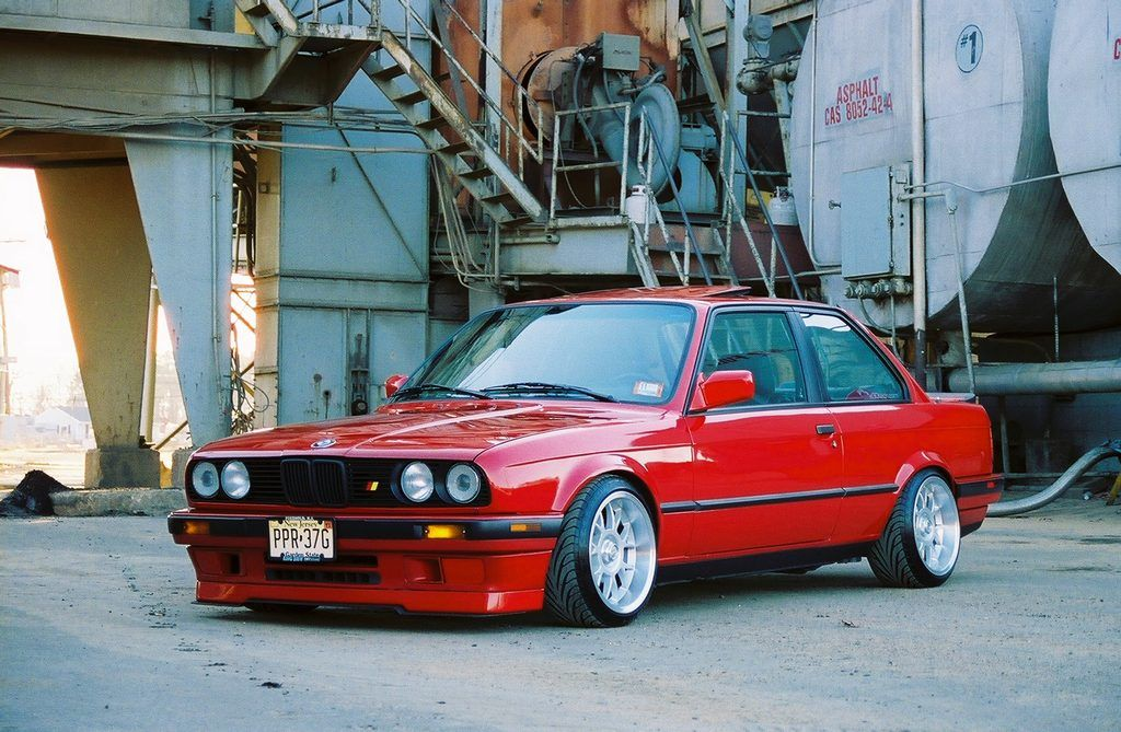 bmw 325i 1989 custom my car bmw bmw e30 cars rh pinterest com bmw e30 325i a vendre en france