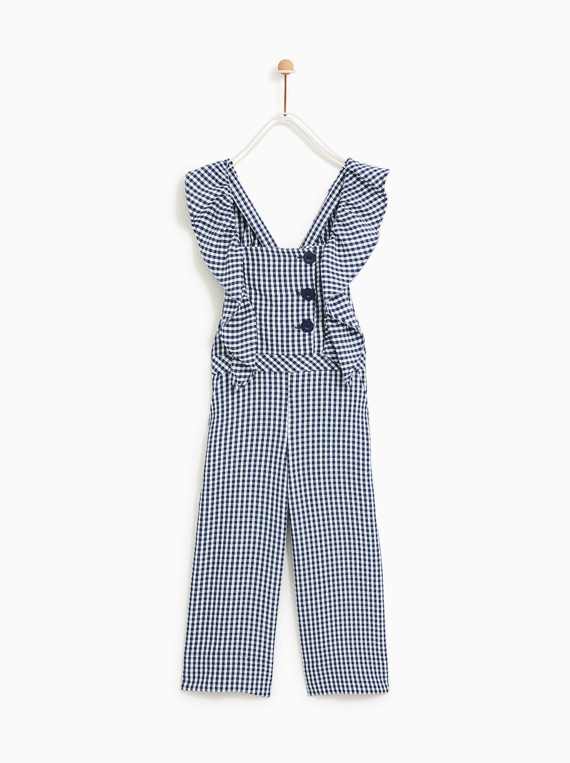 Toddler Kid Baby Girl Strap Sleeveless Romper Halter Heart Jumpsuit Bodysuit Shorts Overalls Summer Outfits Set