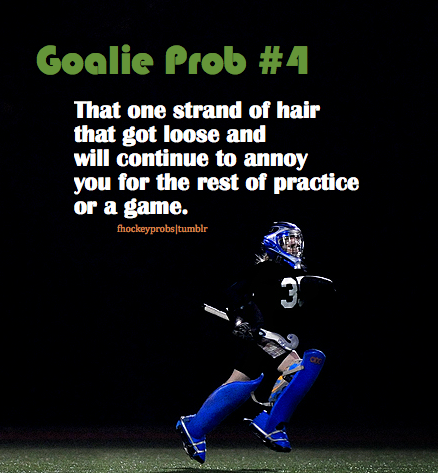 Field Hockey Goalie Quotes Google Search Mom And Me Field