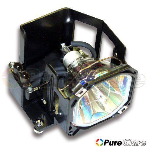 Pureglare 915p043010 Tv Lamp For Mitsubishi Wd 52530 Wd 52531 Wd 62530 Wd 62531 By Pureglare 46 99 Compati Projector Accessories Projector Tv Projector Lamp