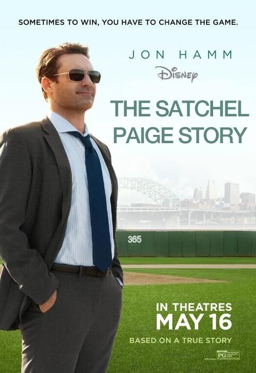 This Million Dollar Arm Parody Would Be Funny Problem Is The Real Poster Would Probably Look Like This