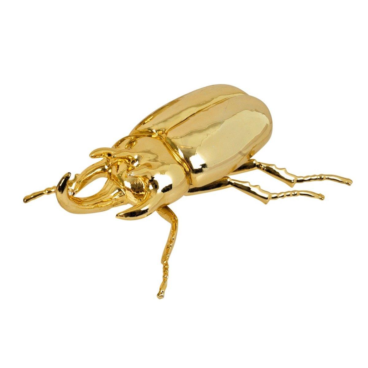 """Résultat de recherche d'images pour """"insectes broste copenhagen"""""""