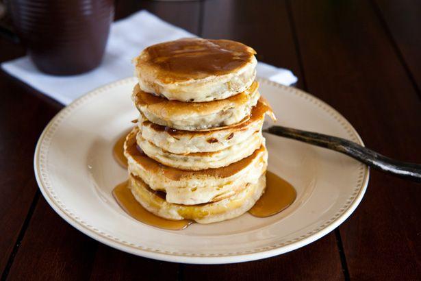 pancakes-10