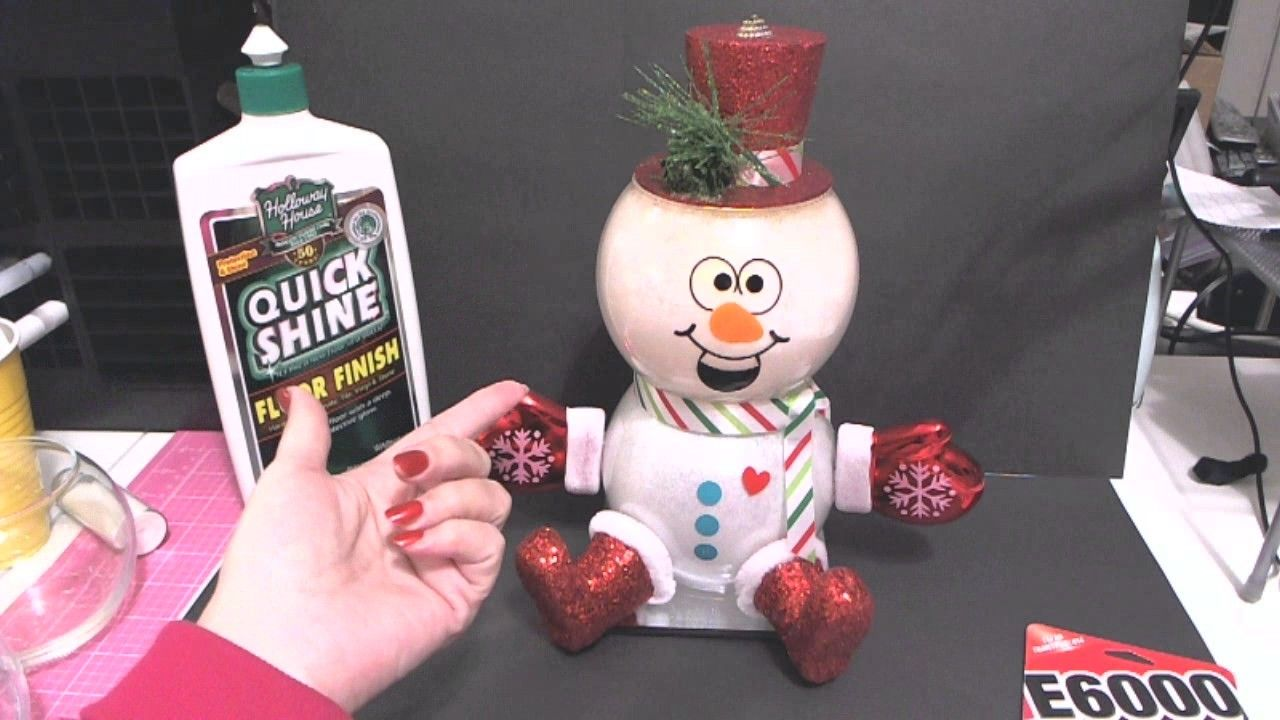 11++ Dollar store christmas crafts ideas youtube ideas in 2021