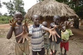 """ANTROPOLOGIA E ARQUEOLOGIA: """"Futuro da humanidade é cada vez mais africano"""""""