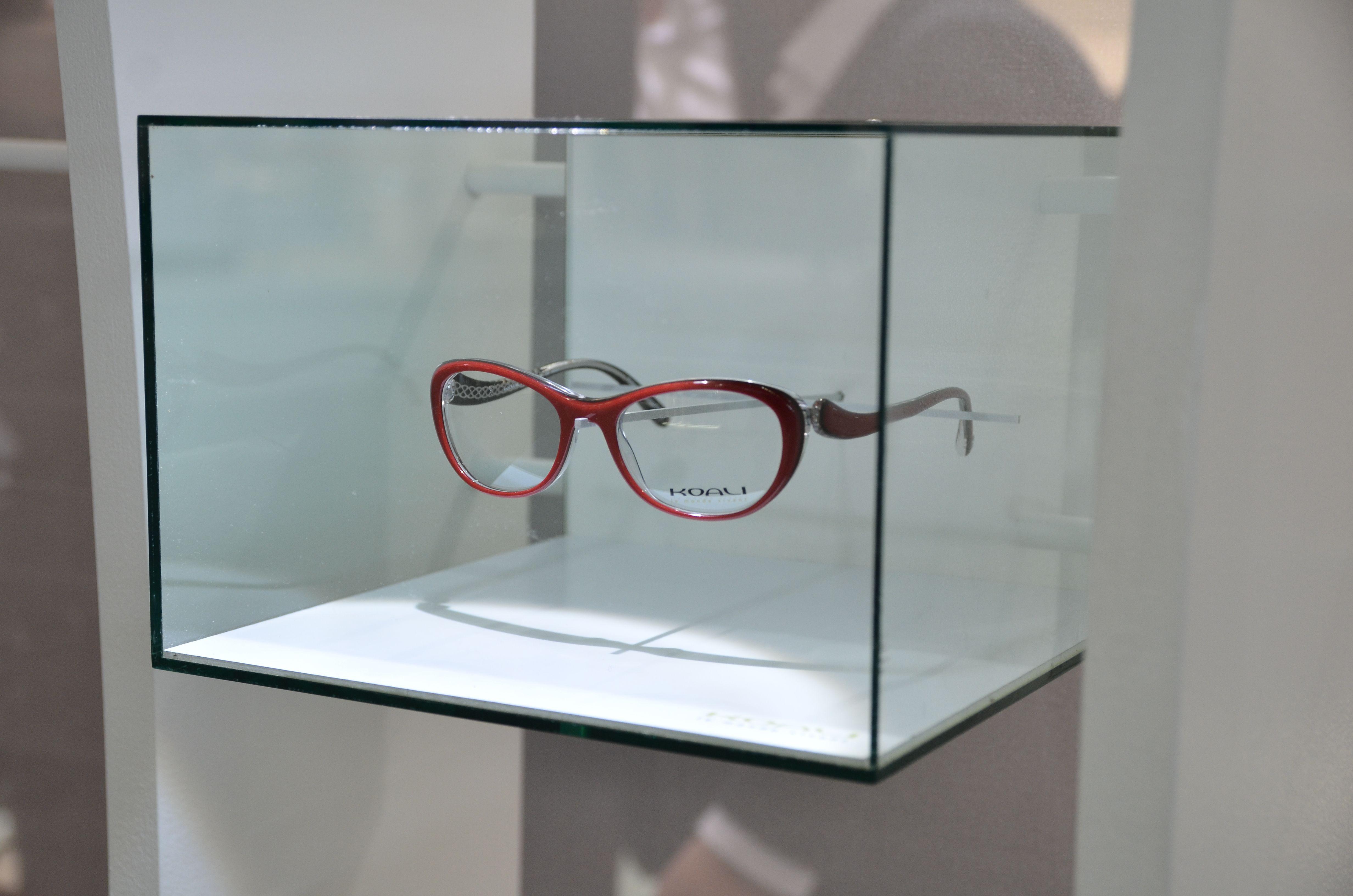 Morel at Silmo in Paris 2012 #eyewear   SILMO   Pinterest