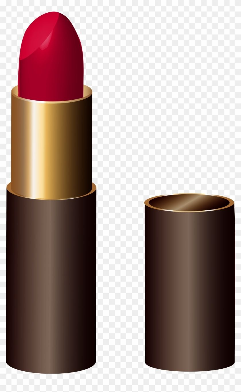 Lipstick Clipart Ideas Lipstick Clip Art Lip Wallpaper