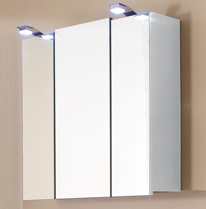 Badmöbel Set TORONTO in Hochglanz weiss Jetzt bestellen unter - küchen unterschrank weiß hochglanz