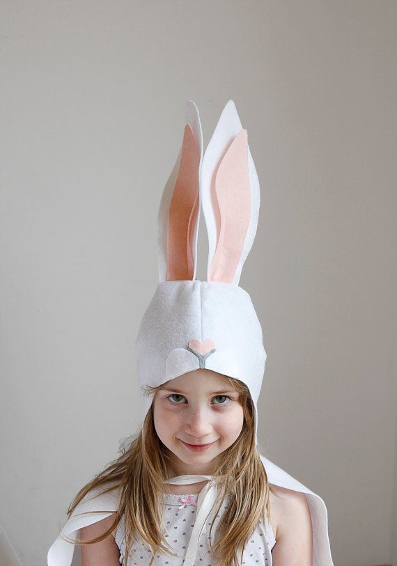Bunny pattern diy costume mask sewing tutorial creative play bunny pattern diy costume mask sewing tutorial creative play woodland animals ideas for kids baby children easter holiday halloween gift solutioingenieria Image collections