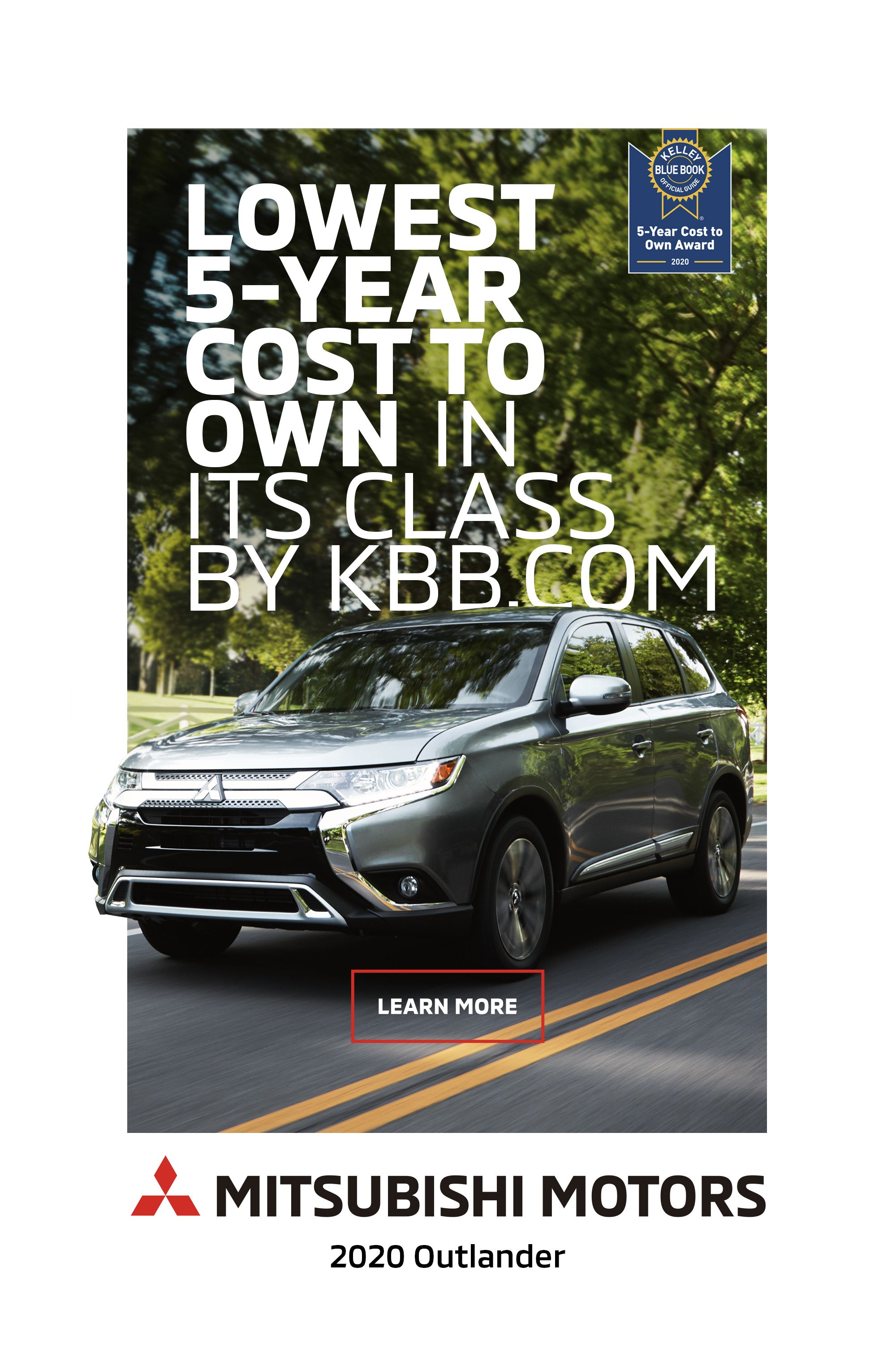 Outclass The Competition Outlander Suv Mitsubishi Outlander Outlander