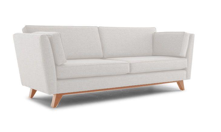 Roller Leather Sofa Products Sofa Leather Sofa Sofa Furniture