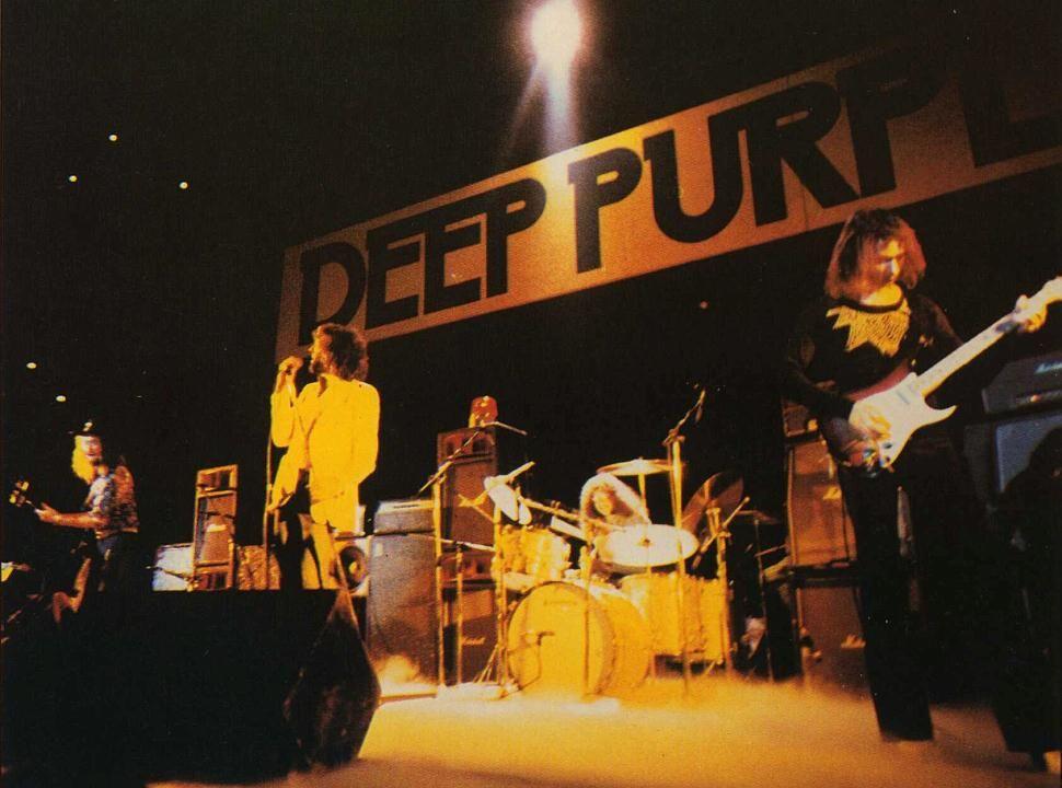Deep Purple, In Concert 1.jpg (970×720)