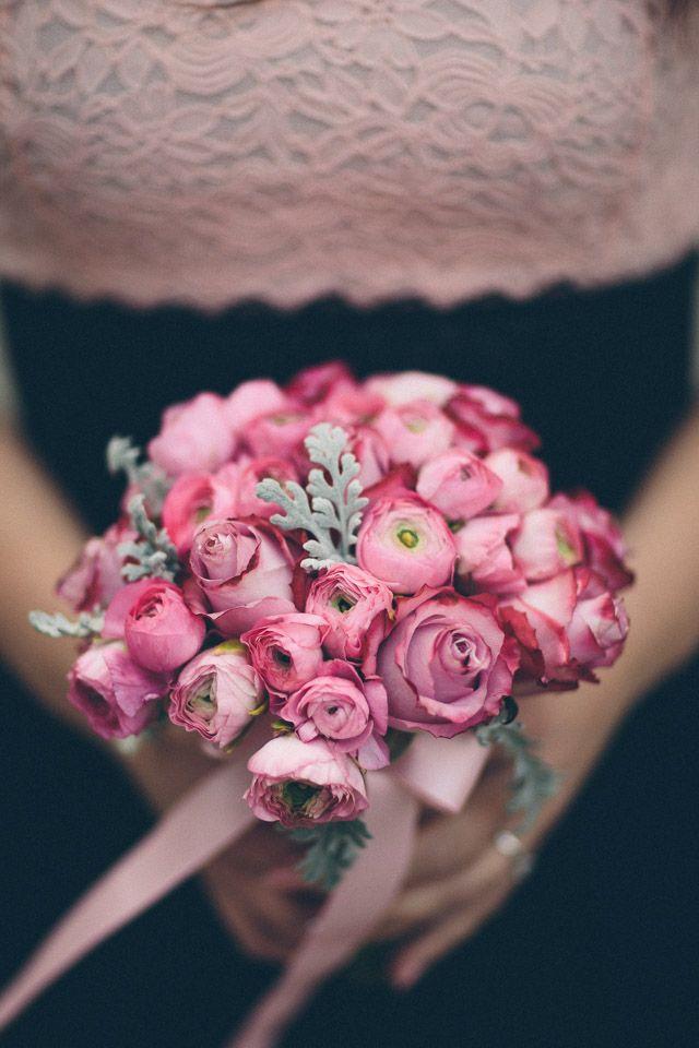 Bouquet Sposa Torino.Bouquet Di Una Bellissima Sposa A Torino Bouquet Sposa