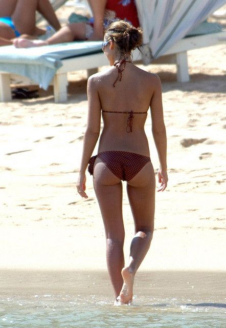 Rather valuable Jessica alba body opinion you