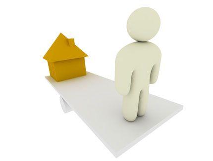 Erogazione di Mutui in Forte Calo http://www.portaledelrisparmio.it/erogazione-di-mutui-in-forte-calo/