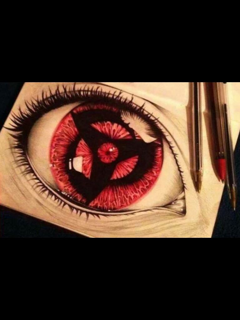 Mangekyou Sharingan Tattoo : mangekyou, sharingan, tattoo, Mangekyou, Sharingan, Naruto,, Naruto, Eyes,, Tattoo