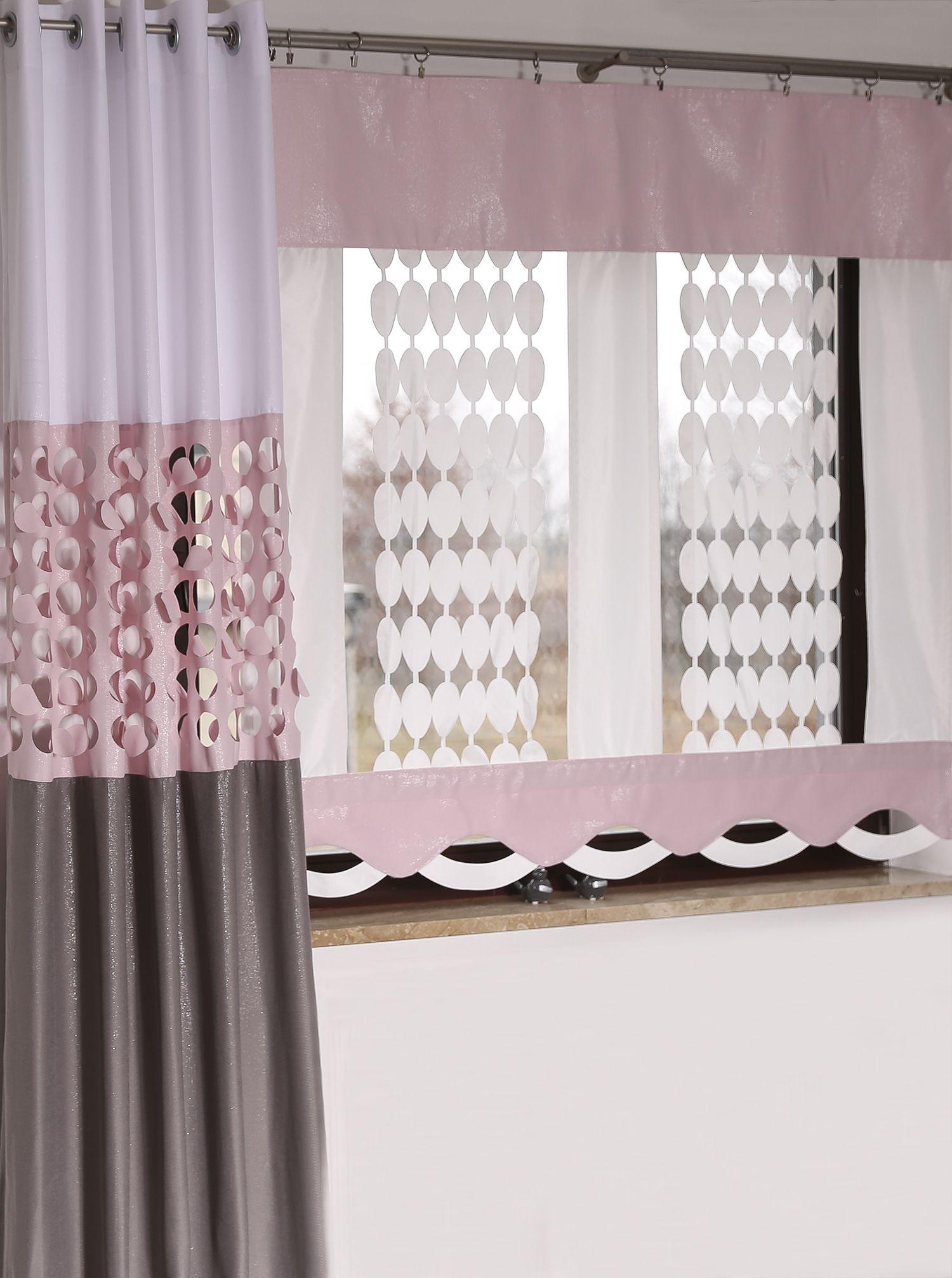 Pin By Firany Adamski On Wnętrza W Różu In 2019 Home Decor
