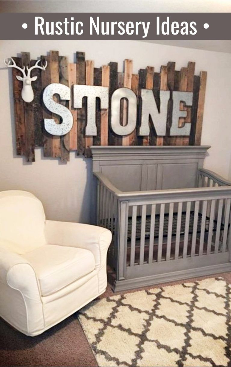 Pinterest DIY Home Projects To Try - Issue 1024 images