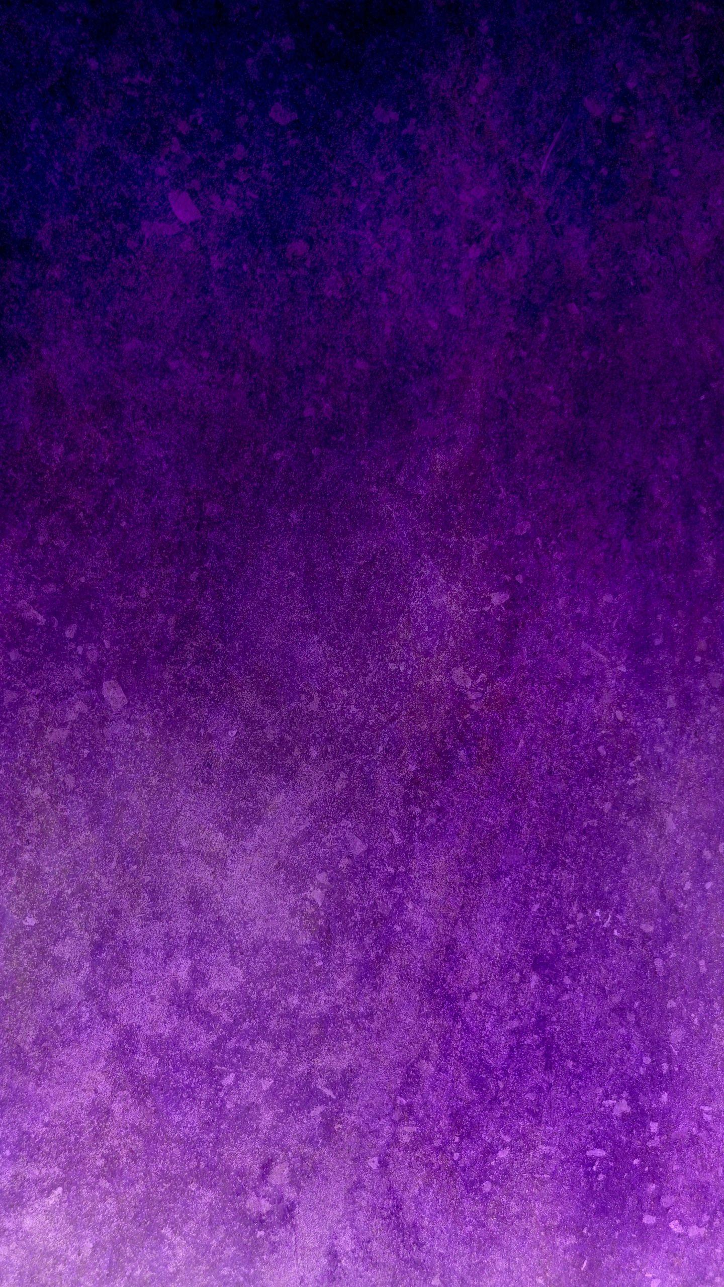 Cute おしゃれまとめの人気アイデア Pinterest Lucy M Markotter 背景 紫 紫色の背景 紫色の壁紙