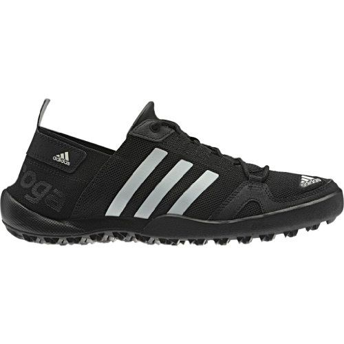 adidas Outdoor Climacool Daroga Two 13 Shoe - Men's - http://shoes ...