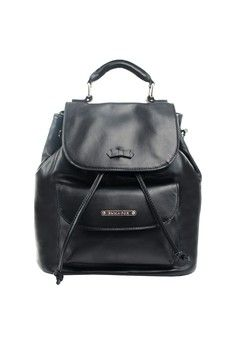 Shop Backpacks For Women Online on ZALORA Philippines