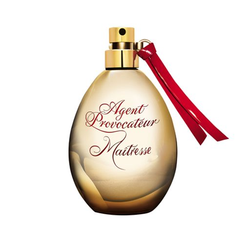 Agent Nots ProvocateurFragranceshaveHadamp;have ProvocateurFragranceshaveHadamp;have Agent ProvocateurFragranceshaveHadamp;have Nots Agent Nots mON80vnw