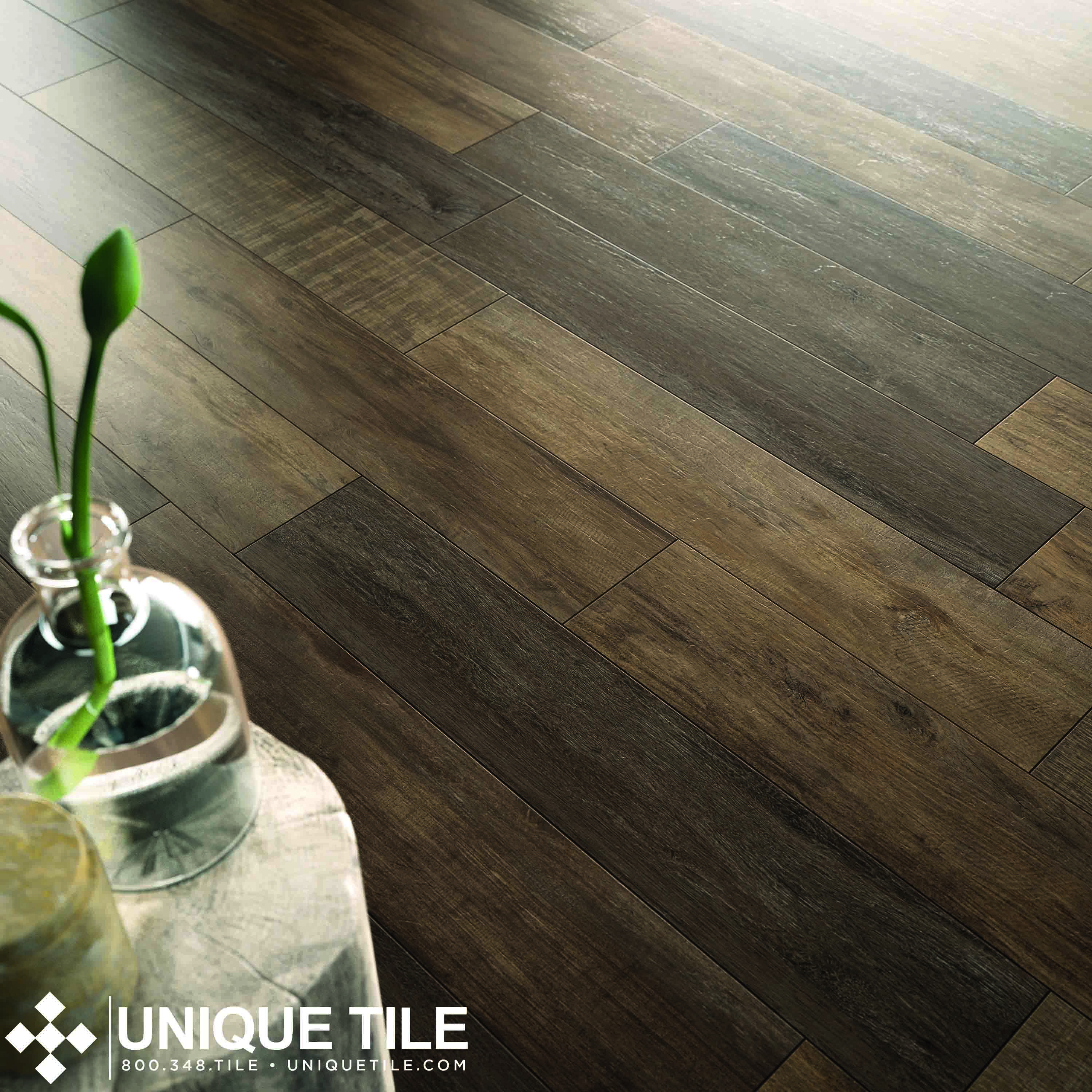 Wood-Look Porcelain. For Pricing, Colors, Sizes, And More