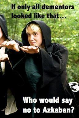 Fanfiktion De Profil Von Darkangel333 Harry Potter Tumblr Harry Potter Jokes Harry Potter Draco Malfoy