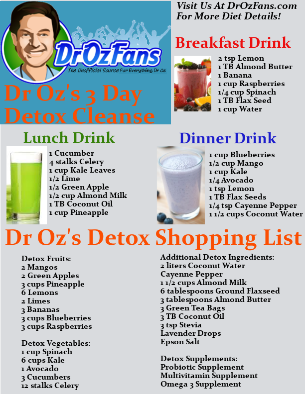Foods to increase mental acuity image 1