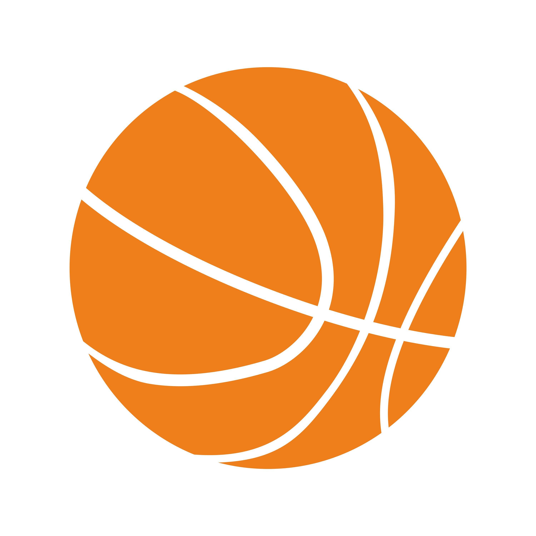 Basketball graphics svg dxf eps png cdr ai pdf vector art
