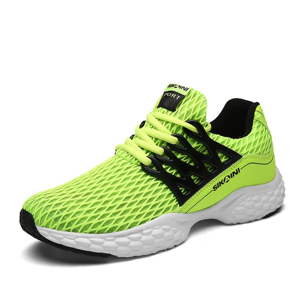 2017 Men/'s Running Shoes Casual Walking Sport Outdoor Sneakers Athletic Shoes