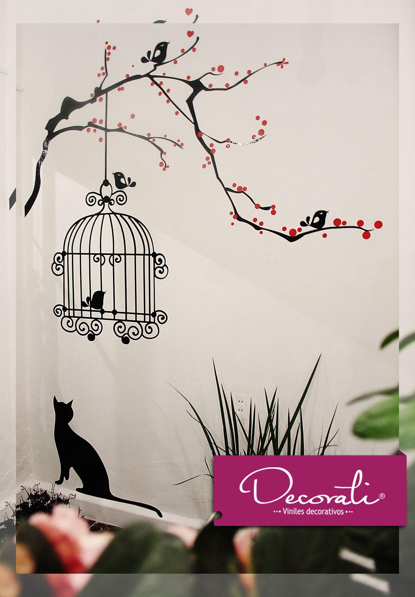 Decoraci n tienda de accesorios para el hogar decorati for Todo en decoracion para el hogar