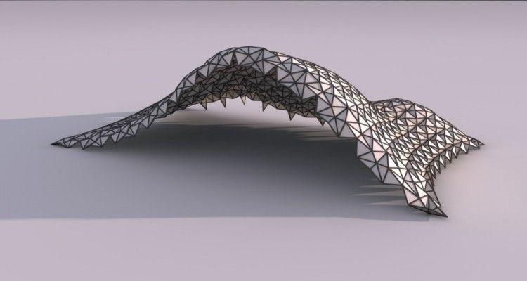 Architecture Design Language