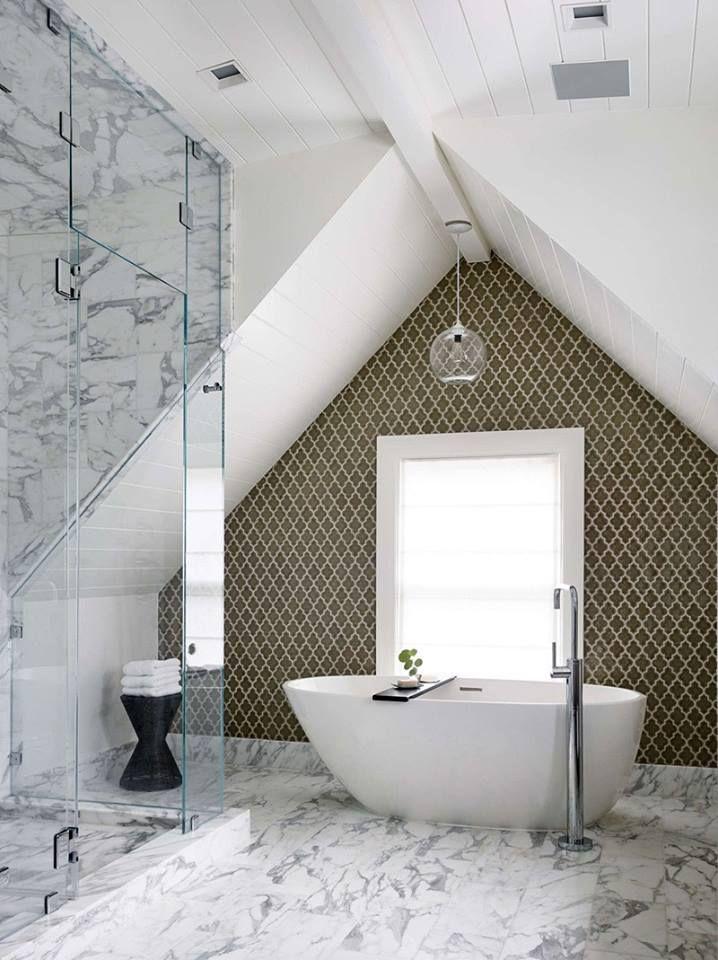 interior inspiration | remodel | Feldman Architecture | Noe Valley . San Francisco | phase I  photo : Joe Fletcher