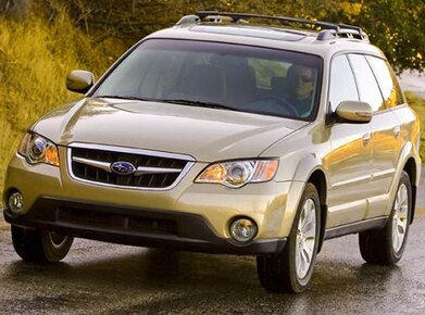 Used 2009 Subaru Outback Values Cars For Sale Kelley Blue Book On This Site Is You Click Just Below This Pic You Subaru Subaru Outback Find Cars For Sale
