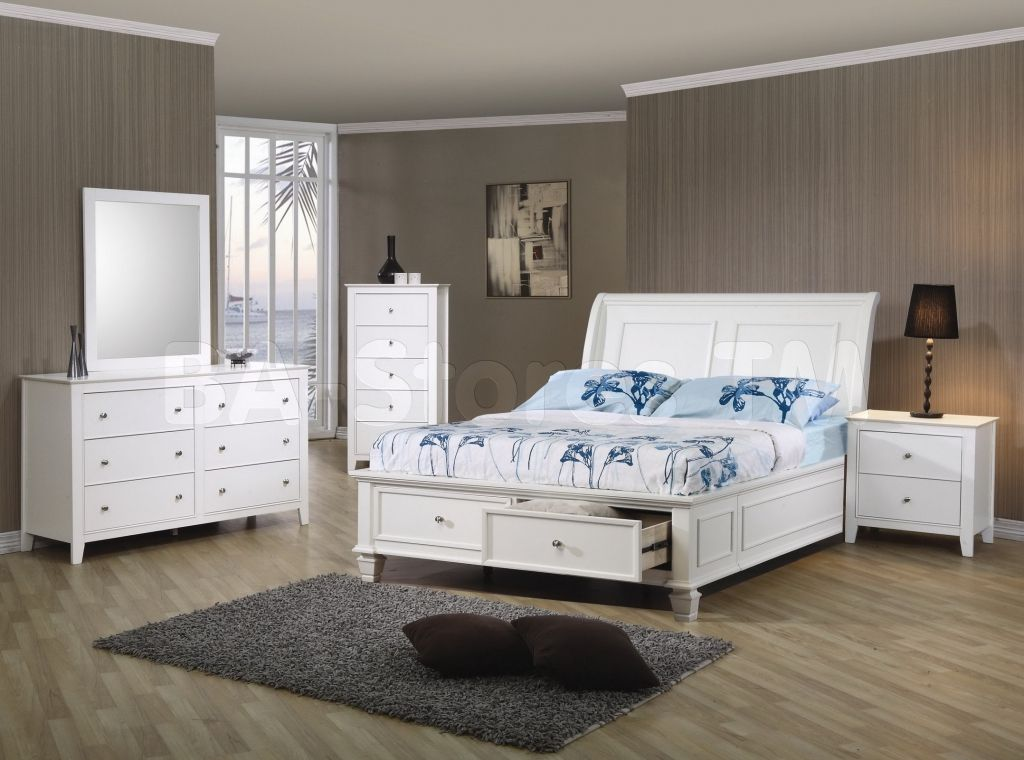 Big Sandy Bedroom Furniture Bedroom Interior Decoration Ideas - Big sandy bedroom furniture
