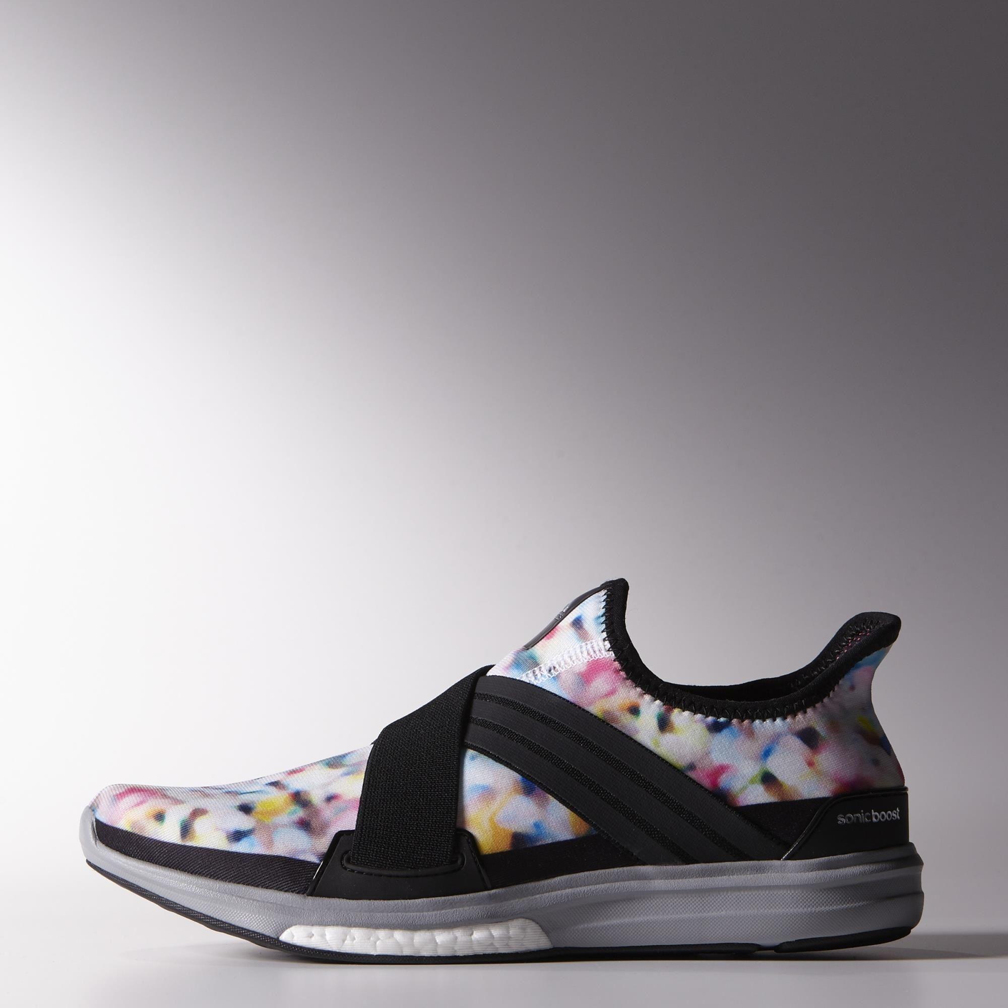 Adidas climachill sonic impulso scarpe adidas pinterest impulso