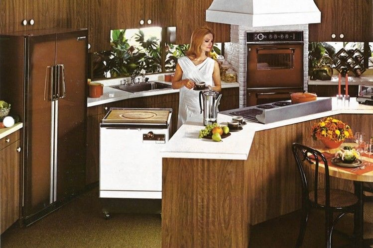 after stainless now what  wolf applianceskitchen     after stainless now what    nature inspired wolf appliances and      rh   pinterest com