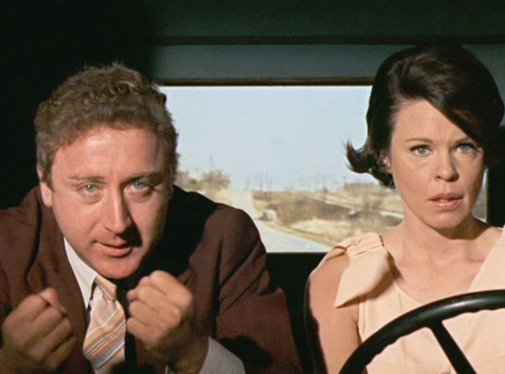bonnie and clyde movie 1967 - Google-Suche   Comedy movies ...