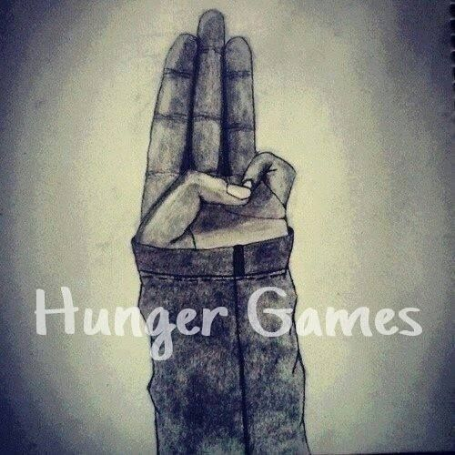 Pin By Elif Mikaelson On Alk Oyunlar Pinterest Hunger Games